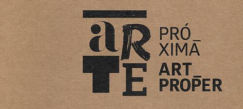 2015 arte proxima titol