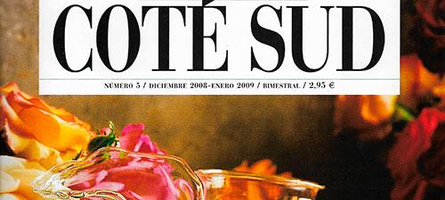 prensa-2008-cote-sud